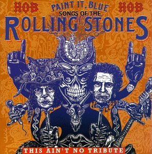 Paint It Blue Songs Of The Rolling Stones Download