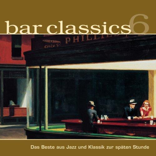 Paul Young - Bar Classics 6 - Zortam Music