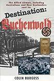 Destination Buchenwald
