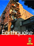 Earthquake (Go Facts: Natural Disasters)
