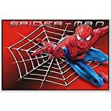 Shopolica Spiderman Poster (spider-man-poster-1007)