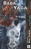 img - for Baba Yaga (French Edition) book / textbook / text book
