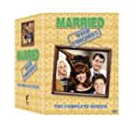 Married with Children: Complete Series