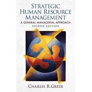 human resource strategy a behavioral perspective for the general manager Buy human resource strategy : a behavioral perspective for the general manager 02 edition (9780256211894) by george dreher and thomas w dougherty for up to 90% off at textbookscom.