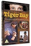 Tiger Bay [DVD] [1959]