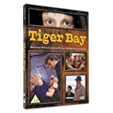 Tiger Bay [DVD] [1959]by Hayley Mills