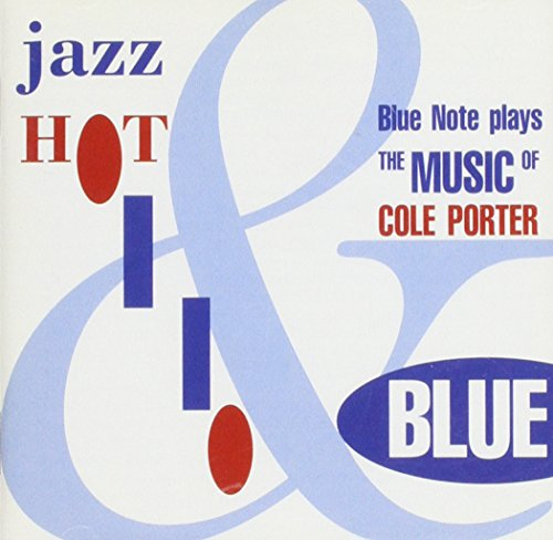Jazz Hot and Blue