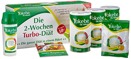 yokebe-2-wochen-diat-paket-1er-pack-1-x-175-kg
