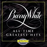 Love's Theme (Barry White)