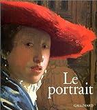 echange, troc Collectif - Le Portrait (Ancien Prix éditeur : 44,95 euros)