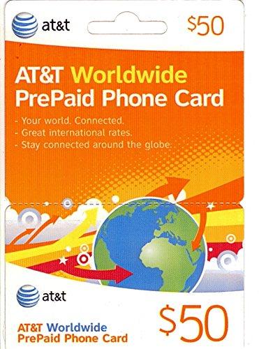 download international phone cards prepaid skytrek. Black Bedroom Furniture Sets. Home Design Ideas