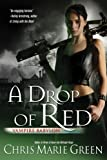 img - for A Drop of Red (Vampire Babylon) book / textbook / text book