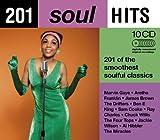 201 soul hits