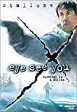 Eye See You (D-Tox)