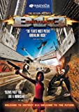 District B13 [DVD] [2006] [Region 1] [US Import] [NTSC]
