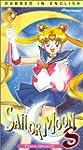 Sailor Moon S Vol.1
