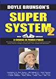 Super Systems 2 (English Edition)