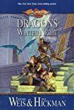 Dragons of Winter Night: Dragonlance Chronicles, Volume II (0786930675) by Margaret Weis