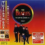 ザ・ビートルズ'65BOX(国内盤)