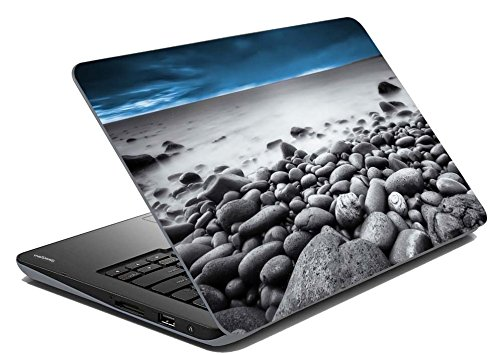 Image Gallery Laptop Covers