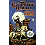 The Eye of the World: Book One of 'The Wheel of Time'by Robert Jordan