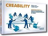 Creability: Gemeinsam kreativ - innovative Methoden für die Ideenentwicklung in