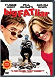 Big Fat Liar (Bilingual)