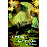 The Cave ~ Sam McGowan