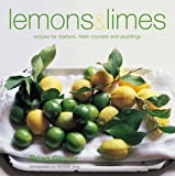 img - for Lemons and Limes book / textbook / text book