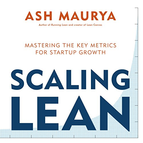 scaling-lean-mastering-the-key-metrics-for-startup-growth