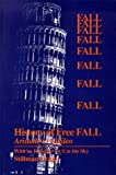 A History of Free Fall: Aristotle to Galileo, with an Epilogue on Pi in the Sky