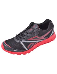 Reebok Mens Ultimate Speed II Lp Sport Shoes