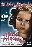 Little Princess [DVD] [1939] [Region 1] [US Import] [NTSC]