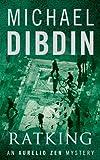 Ratking (Zen) Michael Dibdin