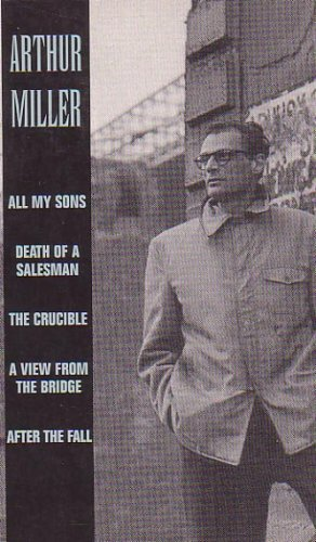 A View From the Bridge Critical Essays
