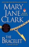 The Bracelet: A Short Story (Piper Donovan/Wedding Cake Mysteries)