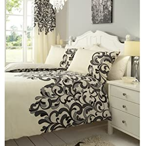 mediacrucialxa.cf: curtains and bedding sets. From The Community. of over 8, results for