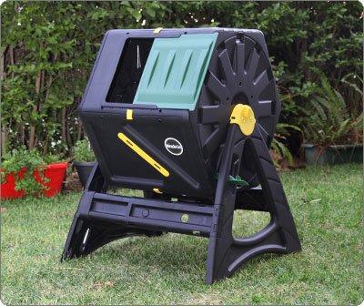 105-litros-tumbling-tacho-acelera-proceso-sin-esfuerzo-turning-facil-de-montar-sistema-de-ventilacio