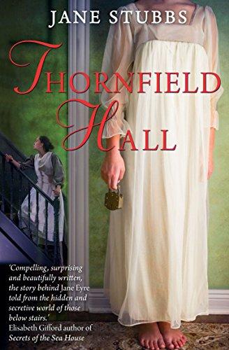 thornfield-hall