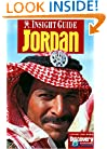 Jordan (Insight Guide Jordan)