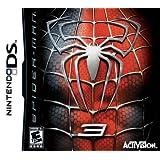 Spider-Man 3 - Nintendo DS