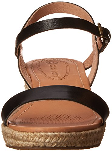Buy Corso Como Shoes Canada