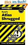 CliffsNotes on Rand's Atlas Shrugged...