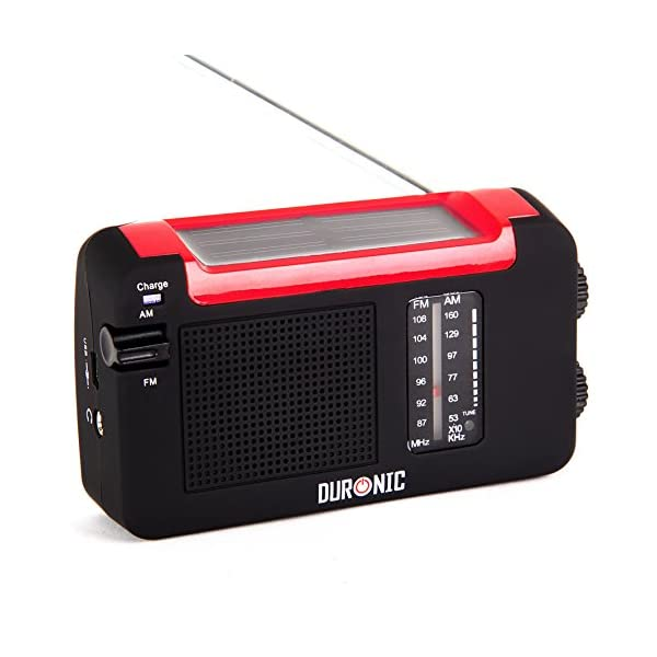 Uk 15 Best Selling Radios July 2016