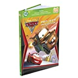 Tag Disney Cars 2 Book
