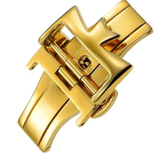 18-mm-in-acciaio-inox-oro-fibbia-chiusura-di-distribuzione-per-vacheron-constantin