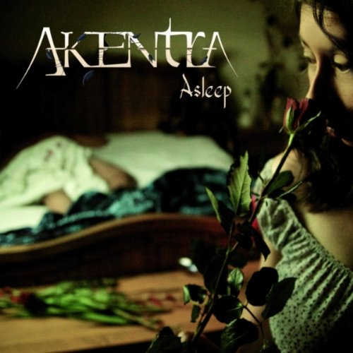 Akentra | Listen and Stream Free Music, Albums, New ...