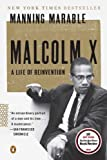 img - for Malcolm X: A Life of Reinvention book / textbook / text book