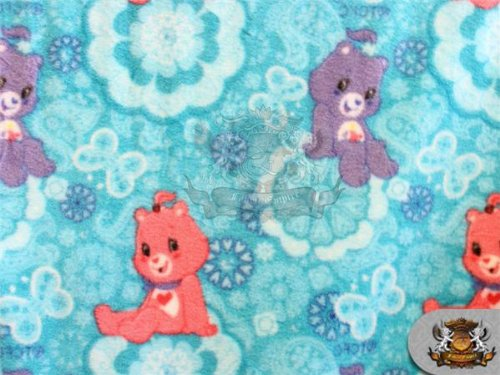Care Bears Home front-1064102