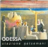 Stazione Getsemani by ODESSA